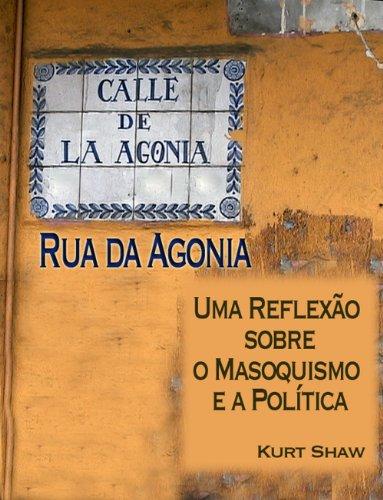 Rua-da-agonia